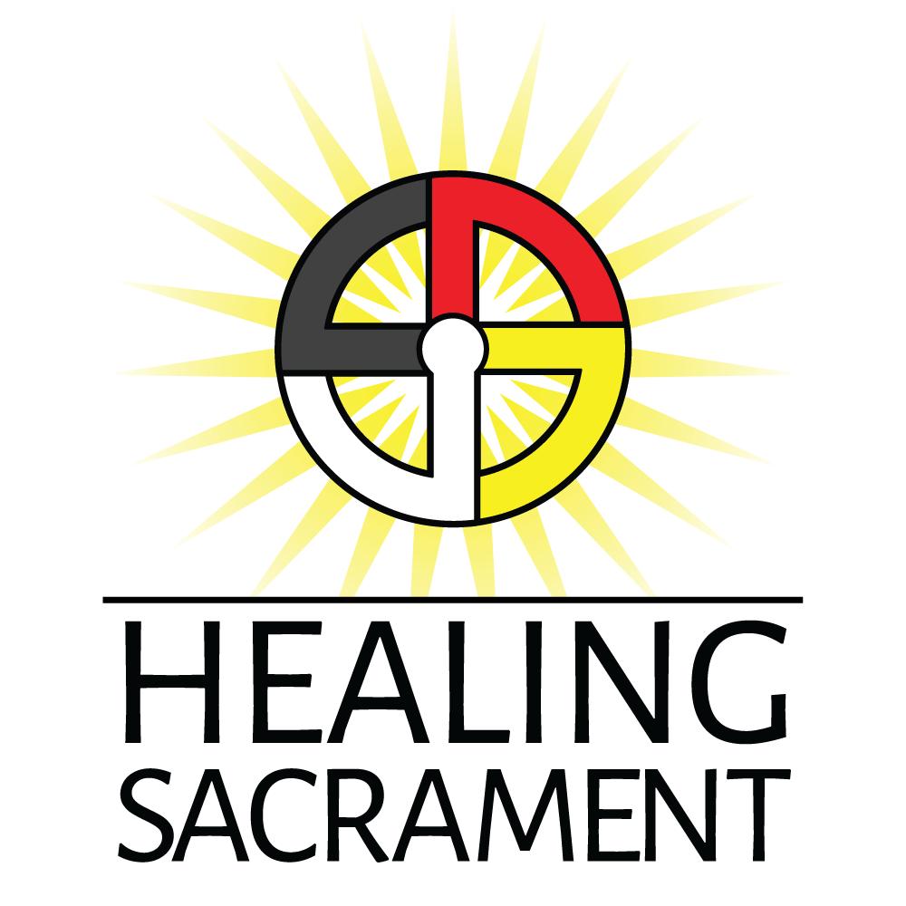 Healing sacrament assembly of the divine healing sacrament buycottarizona
